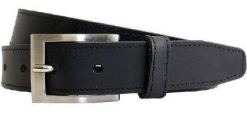 Sophos Belt 823900